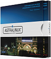 Astra Linux Special Edition релиз «Смоленск»  ФСТЭК